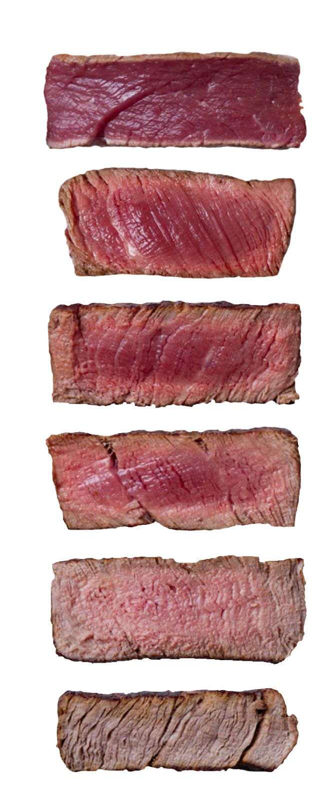 how to cook steak well done on grill